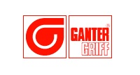 Otto Ganter GmbH & Co.KG