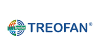 Treofan Germany GmbH & Co KG