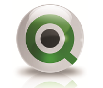 QlikView Product Tour